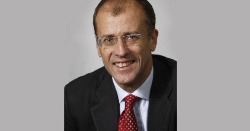 Corrado Sciolla, BT