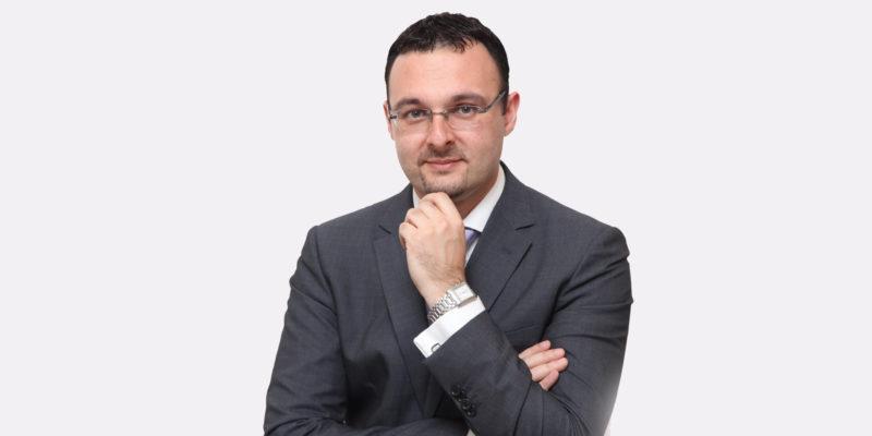Maan Al-Shakarchi, Networking Lead, Europe and AMEA, Avaya_Security