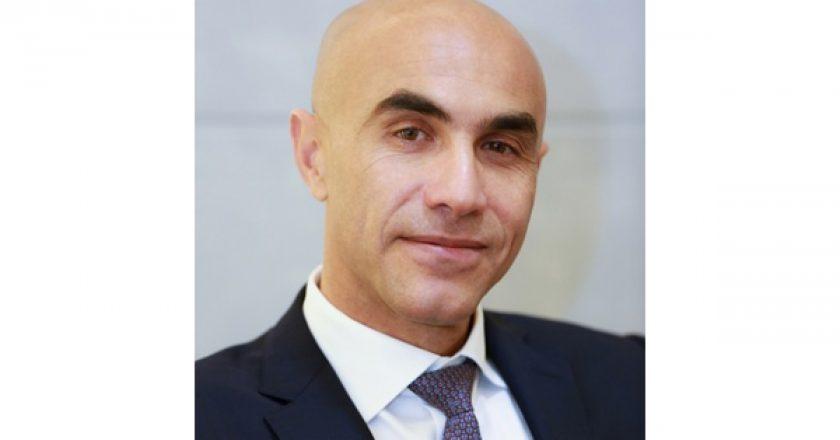 Rabih-Dabbousi-Senior-Vice-President-of-Sales-Marketing-Business-Development-at-DarkMatter