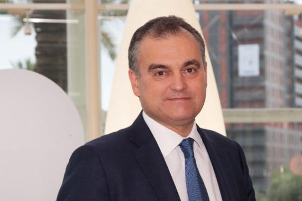 Alejandro Daniel, Seidor