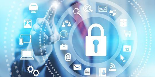 AI, security, Dubai, SentinelOne