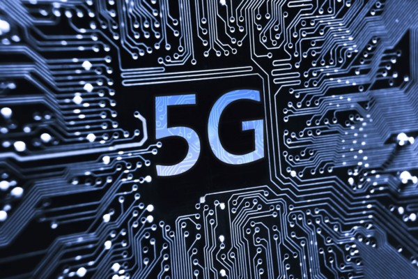 """According to a company statement, """"Omantel has started experimenting with 5G for the first time in the Sultanate in partnership with Ericsson MEA."""""""
