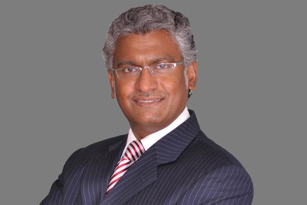 Venkat Raghavan_General Manager_Al-Futtaim Technologies_1