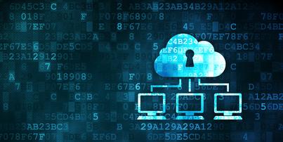 cloud security SAME_2