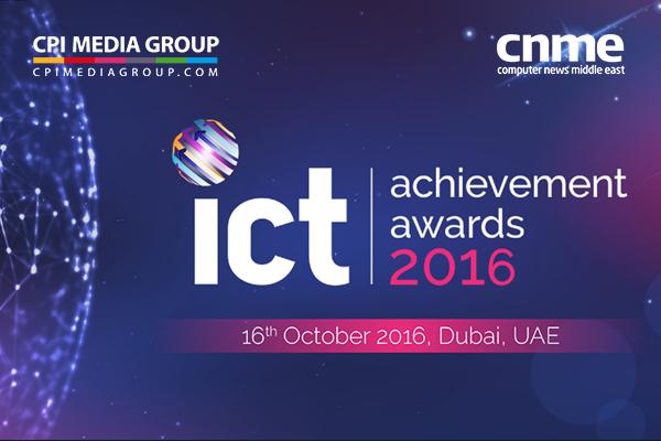 ICT Awards 16