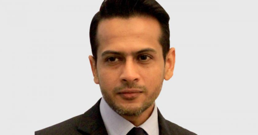 Waqas Mirza, Avanza Solutions