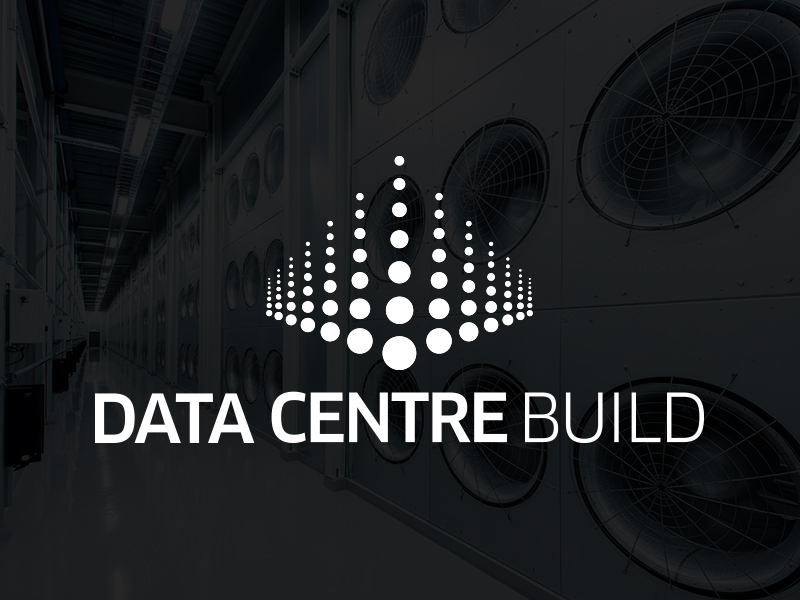 Data Centre Build Roadshow