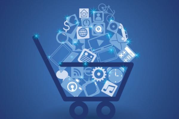 retail loyalty programme