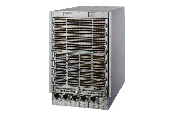 brocade-slx-9850-new; data centre