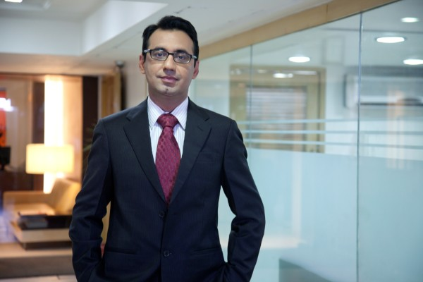 harish-chib-vice-president-middle-east-africa-sophos