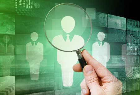 MENA software industry sees highest talent turnover rates