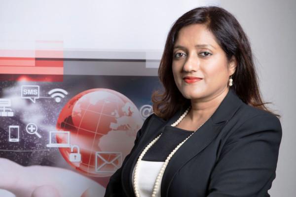 savitha-bhaskar-coo-condo-protego2