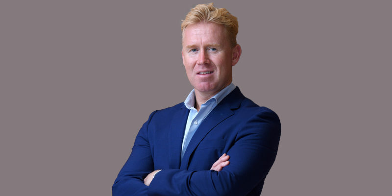 scott-manson-cyber-security-leader-for-middle-east-and-turkey-cisco-3