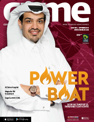 Digital Issue CNME September 2016