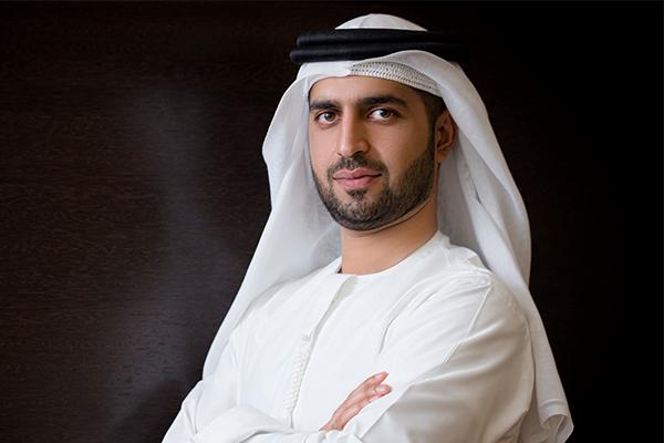 Ammar Al Malik, DIC