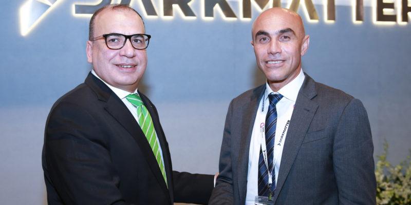 darkmatter-and-dell-emc-partnership2