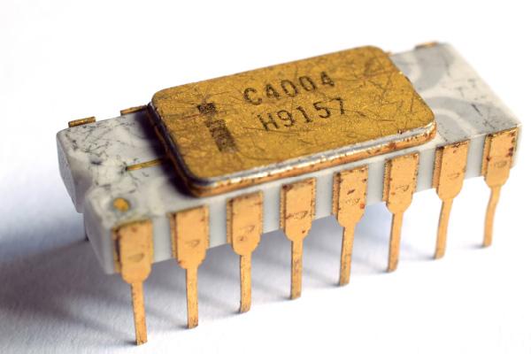 intel-4004