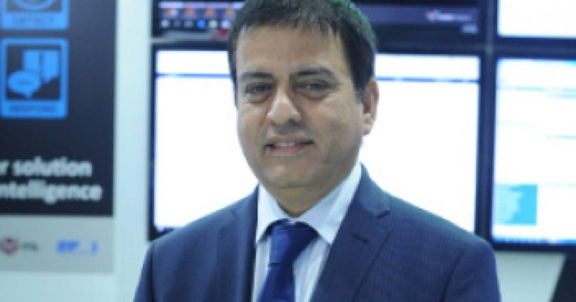 Mehdi Quraishi, ixtel