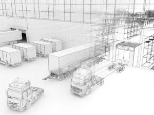 Locus Robotics, warehouse, automation