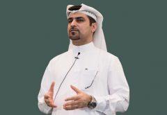 Fahad Al Gergawi, CEO, Dubai FDI
