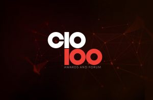 CIO100 Awards & Forum 2017