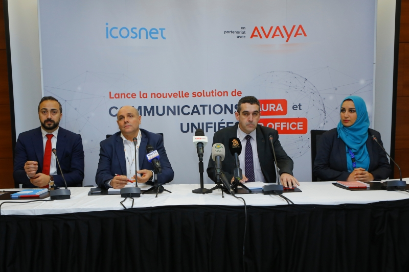 avaya-debuts-first-unified-communications-cloud-service-in-algeria-with
