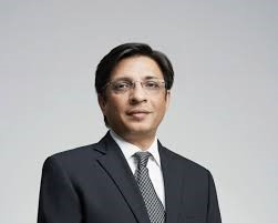 Sandeep Saihgal, tchannl, smartphones