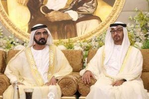 sheikh-mohammed-sheikh-mohammed-bin-zayed