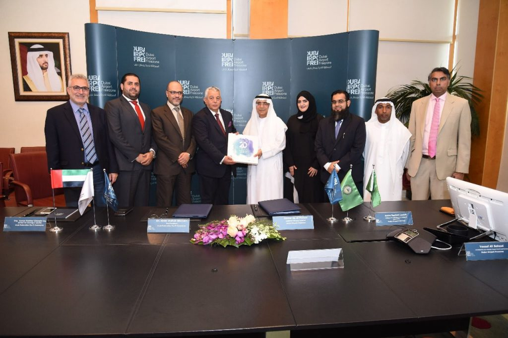 during-the-mou-signing-dafza-arab-fed-e-commerce