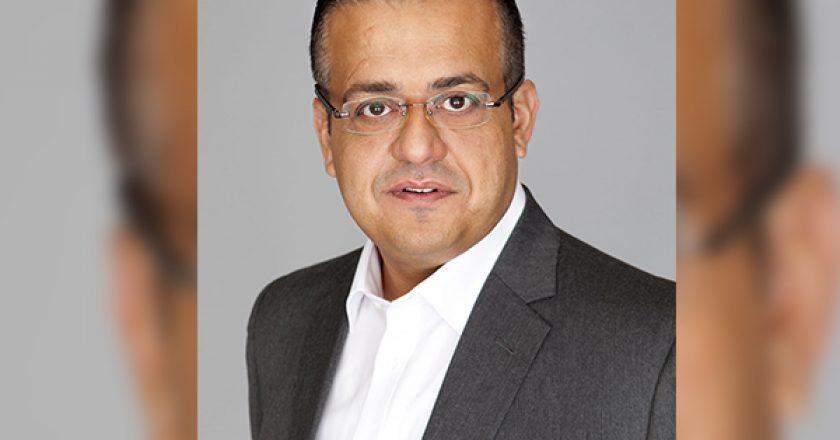 Firas Jadalla, Genetec, Intersec