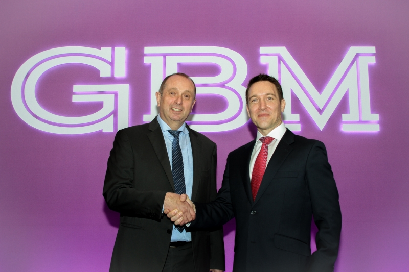 gbm-agreement-picture