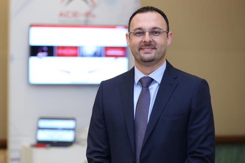 maan-al-shakarchi-head-of-networking-emea-and-apac-avaya, data center