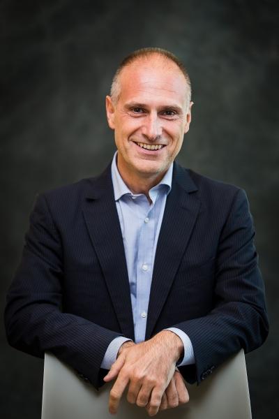 Marco Pozzoni, Big Data