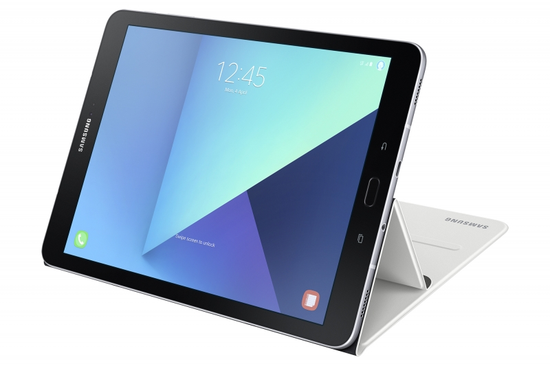 samsung-gulf-launches-galaxy-tab-s3-in-the-uae