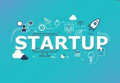 startups, cloud