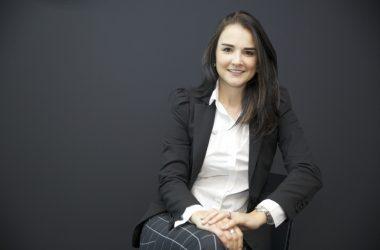 Vivian Gevers, Credence Security