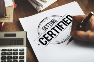 certification-feature