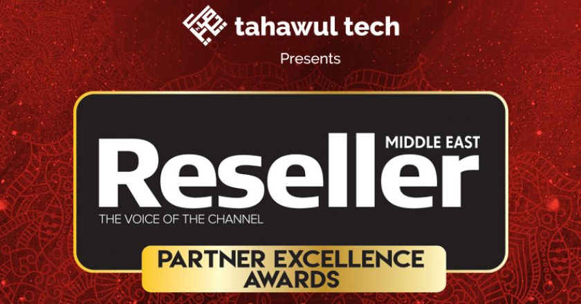 Partner Excellence Awards