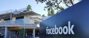 Facebook, artificial intelligence, AI