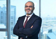 Akram Assaf, co-founder & CTO, Bayt.com
