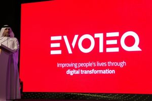 Bee'ah launches new tech firm EVOTEQ at SAP Innovation Day