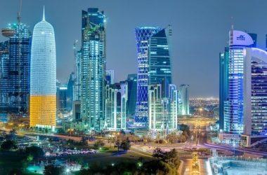 Akamai research has revealed that Qatar has the region's highest Internet speeds