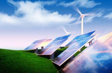 renewable energy irena
