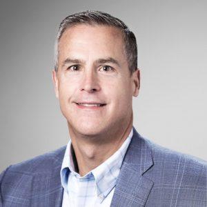 Peter McKay, Veeam Software