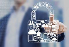BlackRidge Technology, cyber