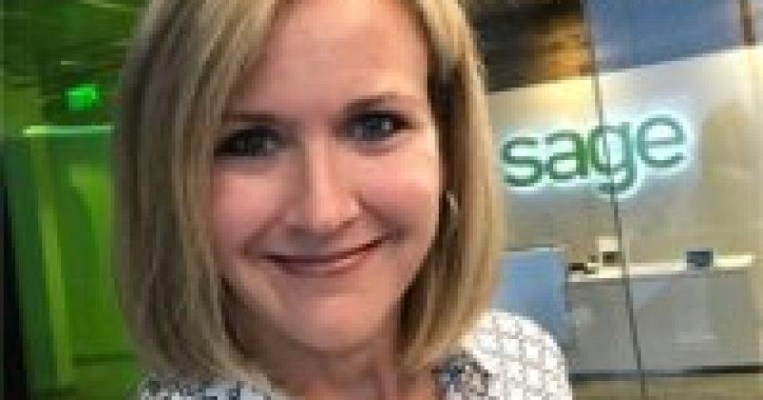 Jennifer Warawa, Sage