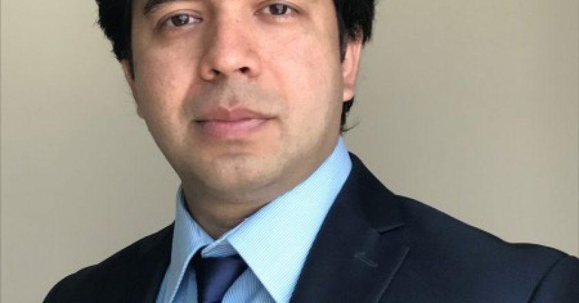 Majid Khan, Help AG