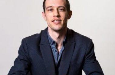 Mike Resseler, Veeam Software