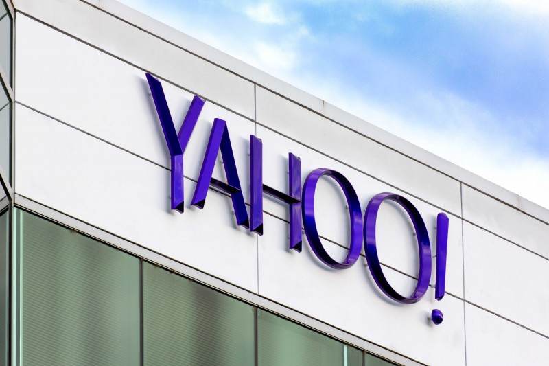 Yahoo's data breach settlement has now been revised to $117.5 million""