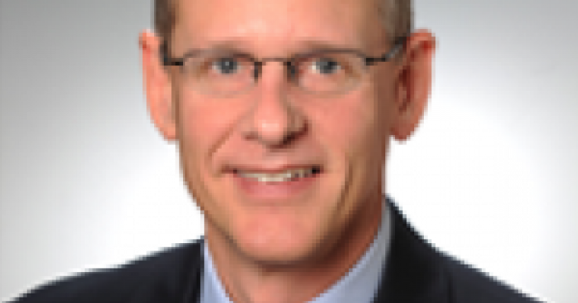 Kurt Bertone, Fidelis Cybersecurity